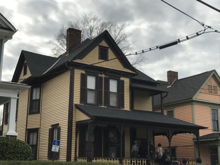 MLK Birthplace and Childhood Home.jpg