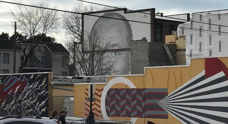 More Interesting Murals and MLK.jpg