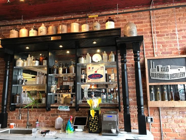 O4D Distillery I.jpg