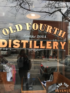 o4d-distillery-ii